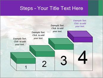 0000081151 PowerPoint Template - Slide 64