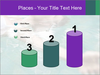 0000081151 PowerPoint Templates - Slide 65