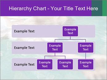 0000081151 PowerPoint Template - Slide 67