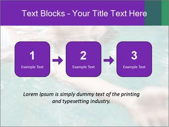 0000081151 PowerPoint Template - Slide 71