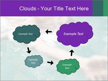 0000081151 PowerPoint Template - Slide 72