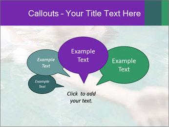 0000081151 PowerPoint Template - Slide 73