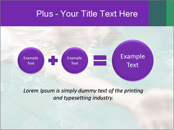 0000081151 PowerPoint Templates - Slide 75