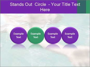 0000081151 PowerPoint Templates - Slide 76