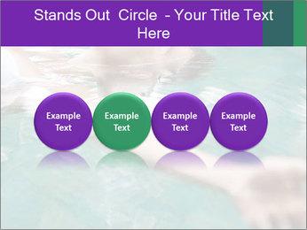 0000081151 PowerPoint Template - Slide 76