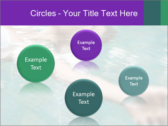 0000081151 PowerPoint Templates - Slide 77