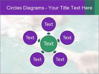 0000081151 PowerPoint Template - Slide 78