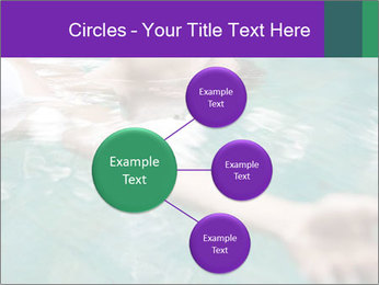 0000081151 PowerPoint Template - Slide 79