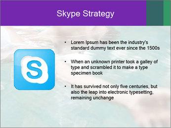 0000081151 PowerPoint Template - Slide 8