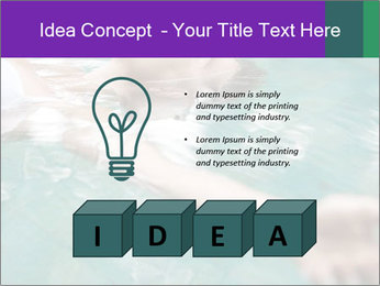 0000081151 PowerPoint Templates - Slide 80