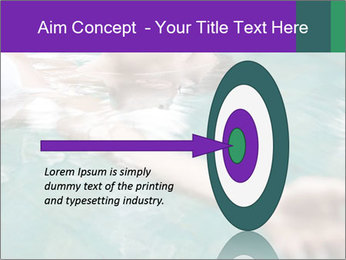 0000081151 PowerPoint Templates - Slide 83