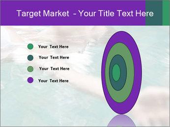 0000081151 PowerPoint Template - Slide 84