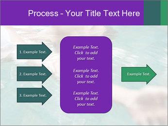 0000081151 PowerPoint Template - Slide 85