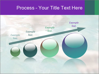 0000081151 PowerPoint Templates - Slide 87