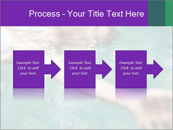 0000081151 PowerPoint Templates - Slide 88