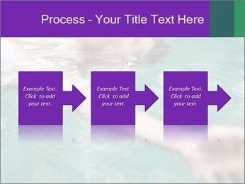 0000081151 PowerPoint Template - Slide 88