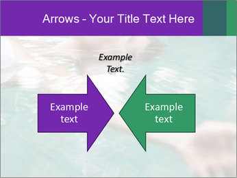 0000081151 PowerPoint Template - Slide 90