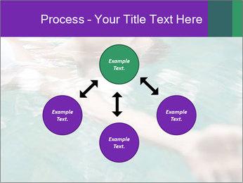0000081151 PowerPoint Template - Slide 91