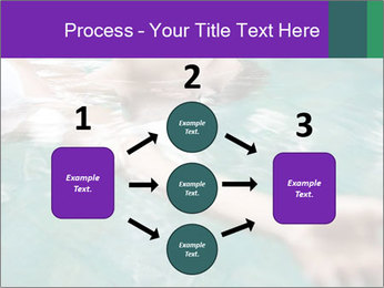 0000081151 PowerPoint Templates - Slide 92
