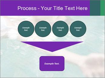 0000081151 PowerPoint Template - Slide 93