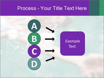0000081151 PowerPoint Template - Slide 94