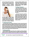 0000081151 Word Template - Page 4