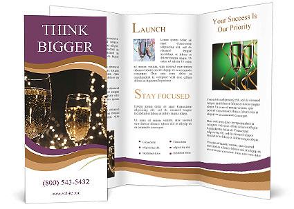0000081152 Brochure Templates