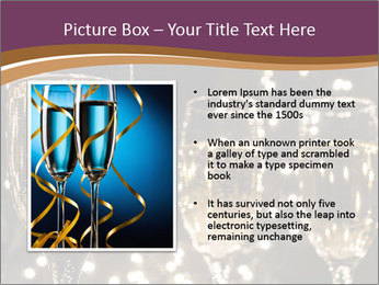 0000081152 PowerPoint Template - Slide 13