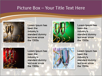 0000081152 PowerPoint Templates - Slide 14