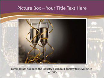0000081152 PowerPoint Template - Slide 16