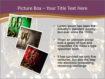 0000081152 PowerPoint Template - Slide 17