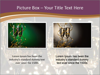 0000081152 PowerPoint Template - Slide 18