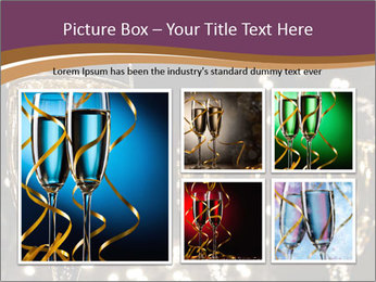 0000081152 PowerPoint Template - Slide 19