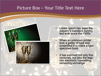 0000081152 PowerPoint Templates - Slide 20