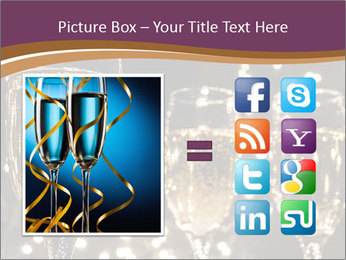 0000081152 PowerPoint Template - Slide 21