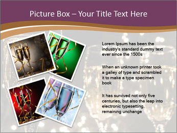 0000081152 PowerPoint Templates - Slide 23