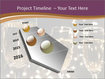 0000081152 PowerPoint Template - Slide 26