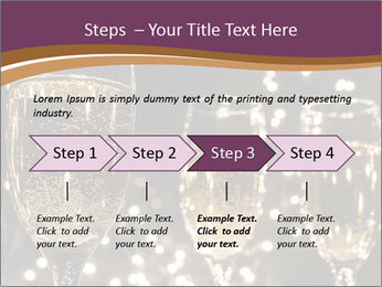 0000081152 PowerPoint Template - Slide 4