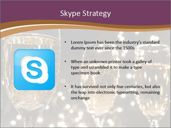 0000081152 PowerPoint Template - Slide 8