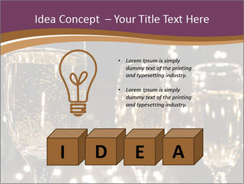 0000081152 PowerPoint Template - Slide 80