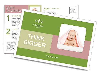 0000081153 Postcard Templates