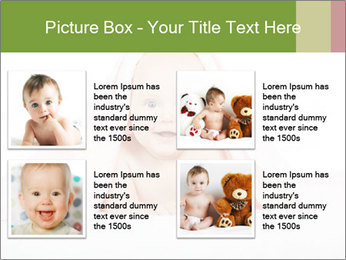 0000081153 PowerPoint Template - Slide 14