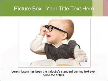 0000081153 PowerPoint Template - Slide 15