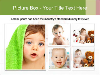 0000081153 PowerPoint Template - Slide 19