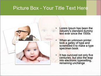 0000081153 PowerPoint Template - Slide 20