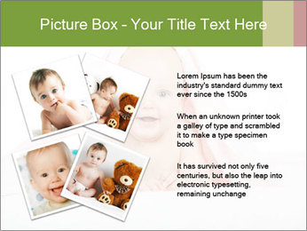 0000081153 PowerPoint Template - Slide 23