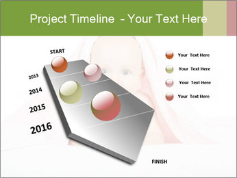 0000081153 PowerPoint Template - Slide 26