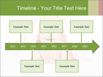 0000081153 PowerPoint Template - Slide 28