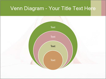 0000081153 PowerPoint Template - Slide 34