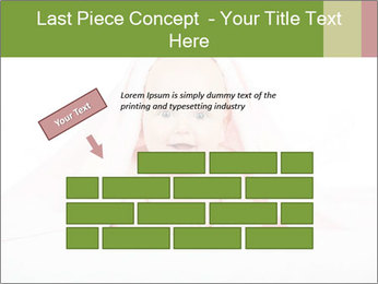 0000081153 PowerPoint Template - Slide 46